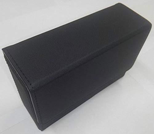C★ケース DX ブラック
