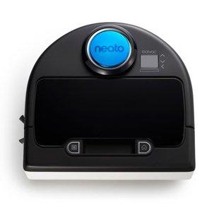 Neato Robotics(ネイトロボティクス)『D8500』
