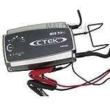 CTEK バッテリーチャージャー&メンテナー B-MJS25AL