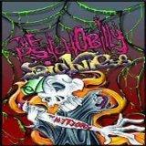 Psychobilly Sickness Episode 1 [DVD] [Import]
