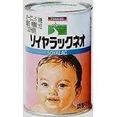 10 三育フーズ(サンイク) ソイヤラックネオ×24個セット [並行輸入品]