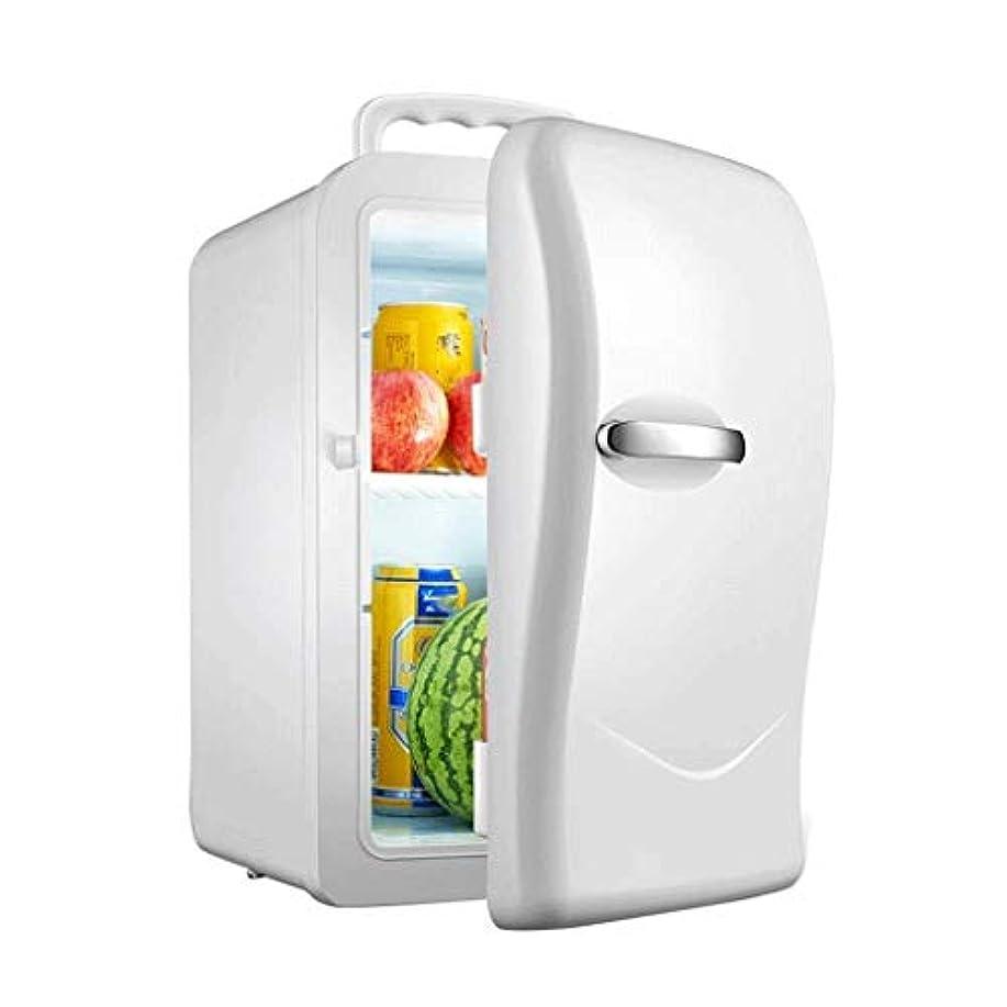 シリーズ抗議レーニン主義XLEVE 車用冷蔵庫-熱電ミニ冷蔵庫クーラーおよびウォーマーオフィス、車、寮、またはボートコンパクトポータブル