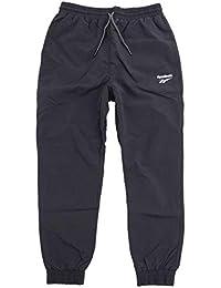 8e027ac3a28 Amazon.co.jp: Reebok(リーボック) - パンツ / メンズ: 服&ファッション小物