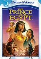 プリンス・オブ・エジプト [DVD]の詳細を見る