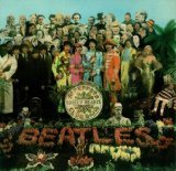 Sgt. Peppers Slipcase Edition