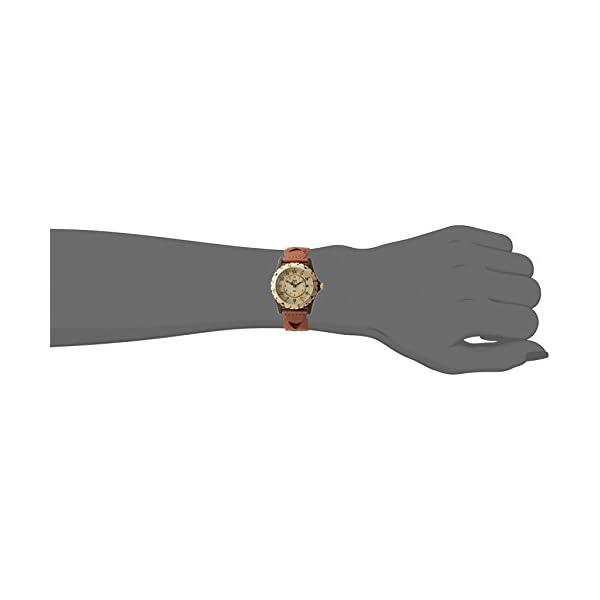 TIMEX タイメックス 時計 サファリ TW...の紹介画像7