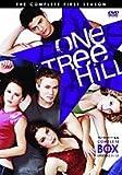 One Tree Hill/ワン・トゥリー・ヒル〈ファースト・シーズン〉セット2[DVD]