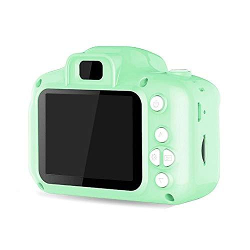 Brill(ブリーオ)-家電・カメラ 4インチ子供用デジタルカメラ 子供用カメラ ミニカメラ トイカメラ メモリカードサポート 解像度32642448 多言語対応 誕生日 お祝い プレゼント