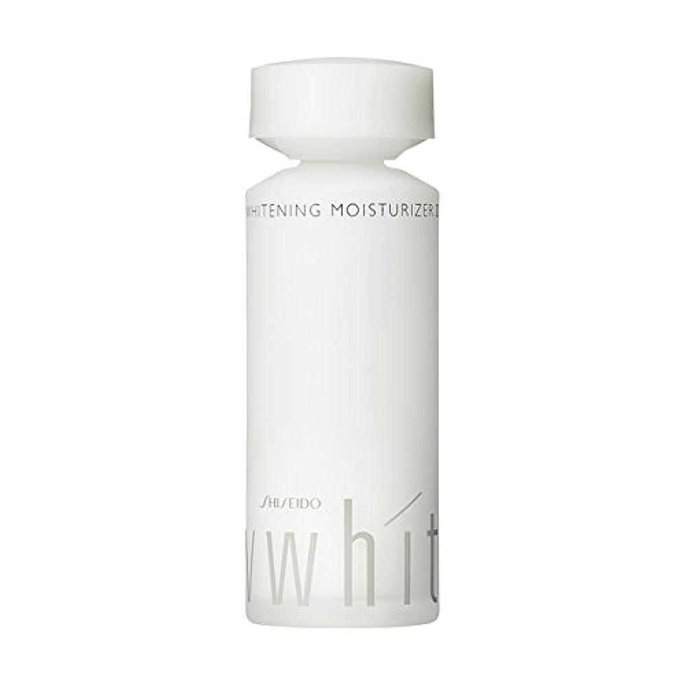 概して刺激する軽UVホワイト ホワイトニング モイスチャーライザー 2 100mL 【医薬部外品】