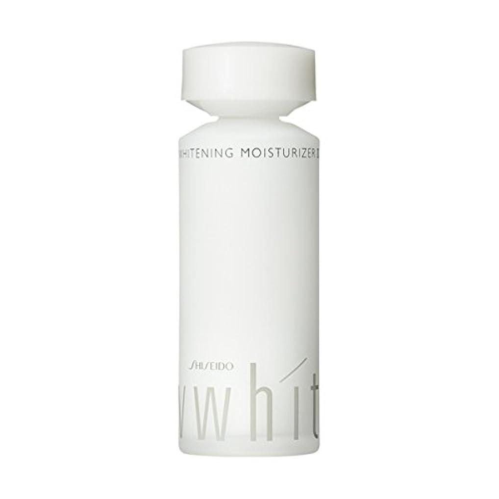 それら再編成する霜UVホワイト ホワイトニング モイスチャーライザー 2 100mL 【医薬部外品】