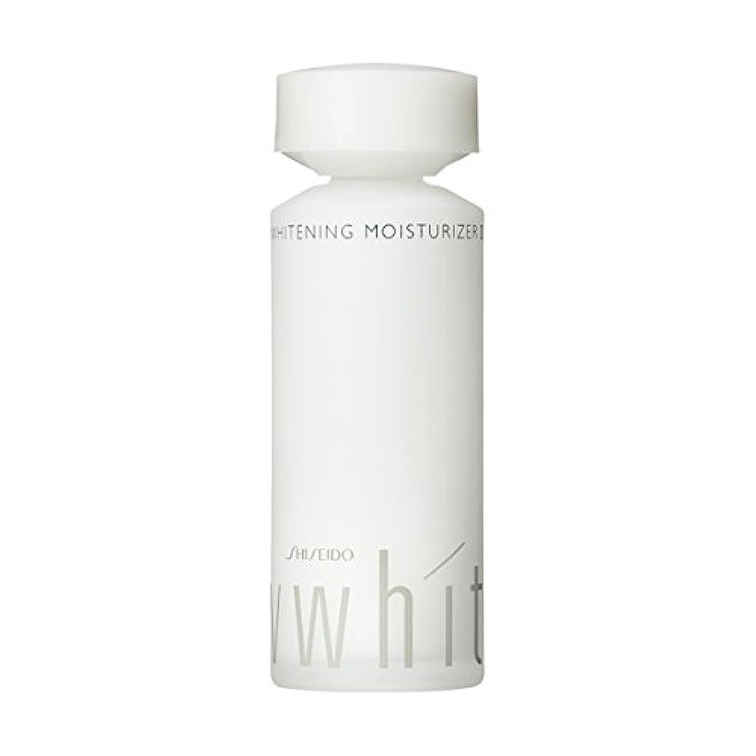 デザート世紀変動するUVホワイト ホワイトニング モイスチャーライザー 2 100mL 【医薬部外品】
