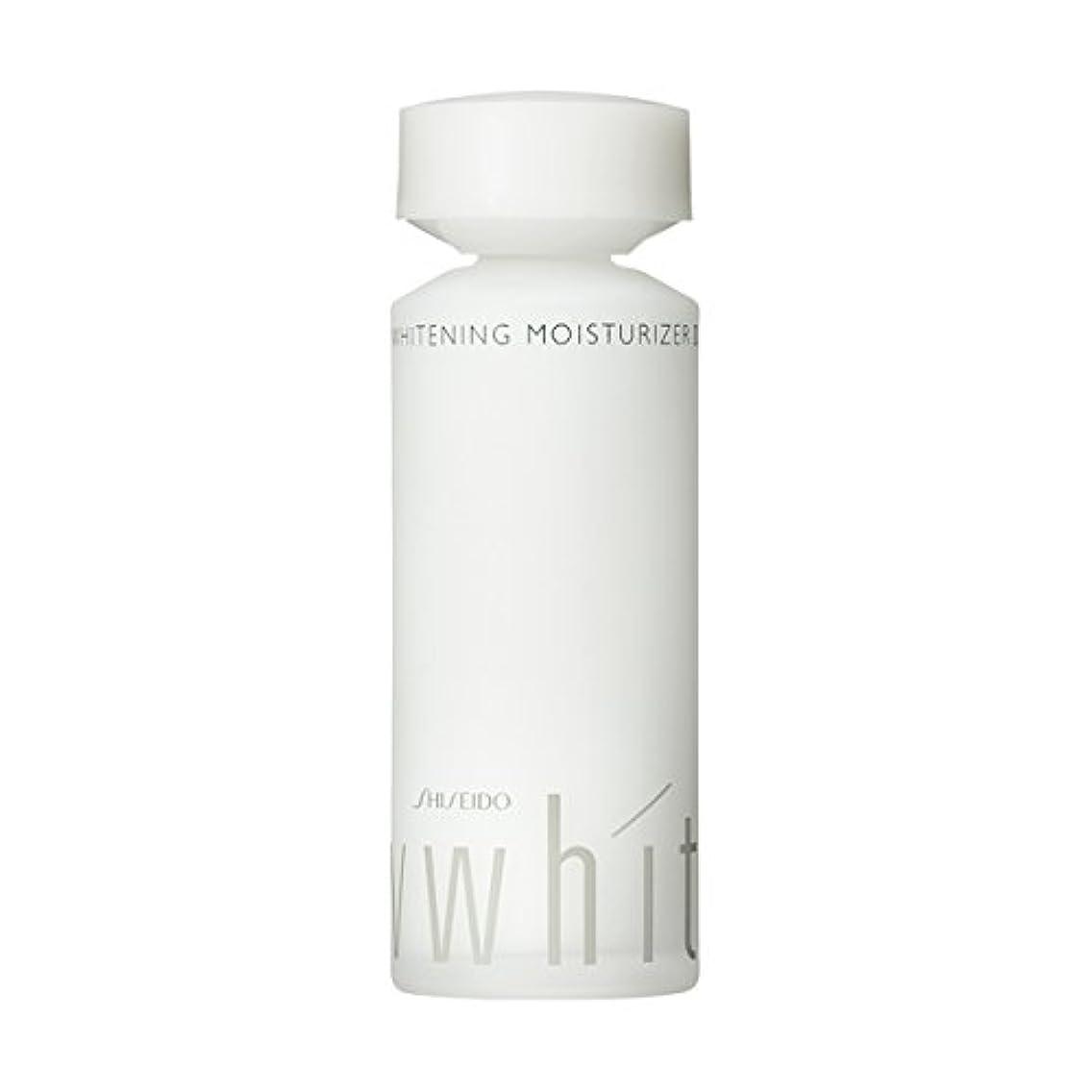 移動する任意速度UVホワイト ホワイトニング モイスチャーライザー 2 100mL 【医薬部外品】