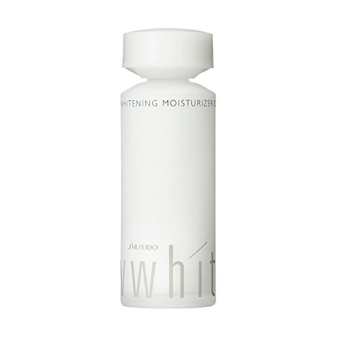 UVホワイト ホワイトニング モイスチャーライザー 2 100mL 【医薬部外品】