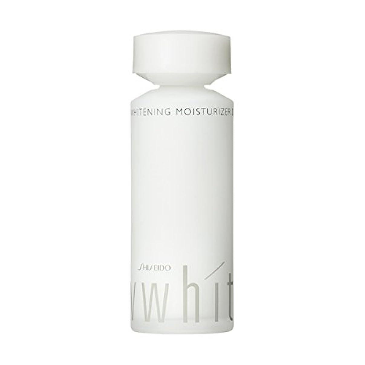 いたずらな砂利助けになるUVホワイト ホワイトニング モイスチャーライザー 2 100mL 【医薬部外品】