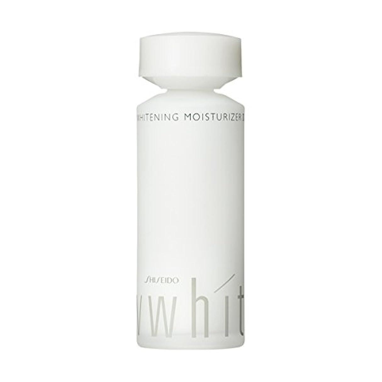 売上高社会学距離UVホワイト ホワイトニング モイスチャーライザー 2 100mL 【医薬部外品】