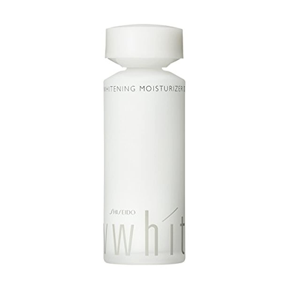 クリーナーインカ帝国パイプラインUVホワイト ホワイトニング モイスチャーライザー 2 100mL 【医薬部外品】