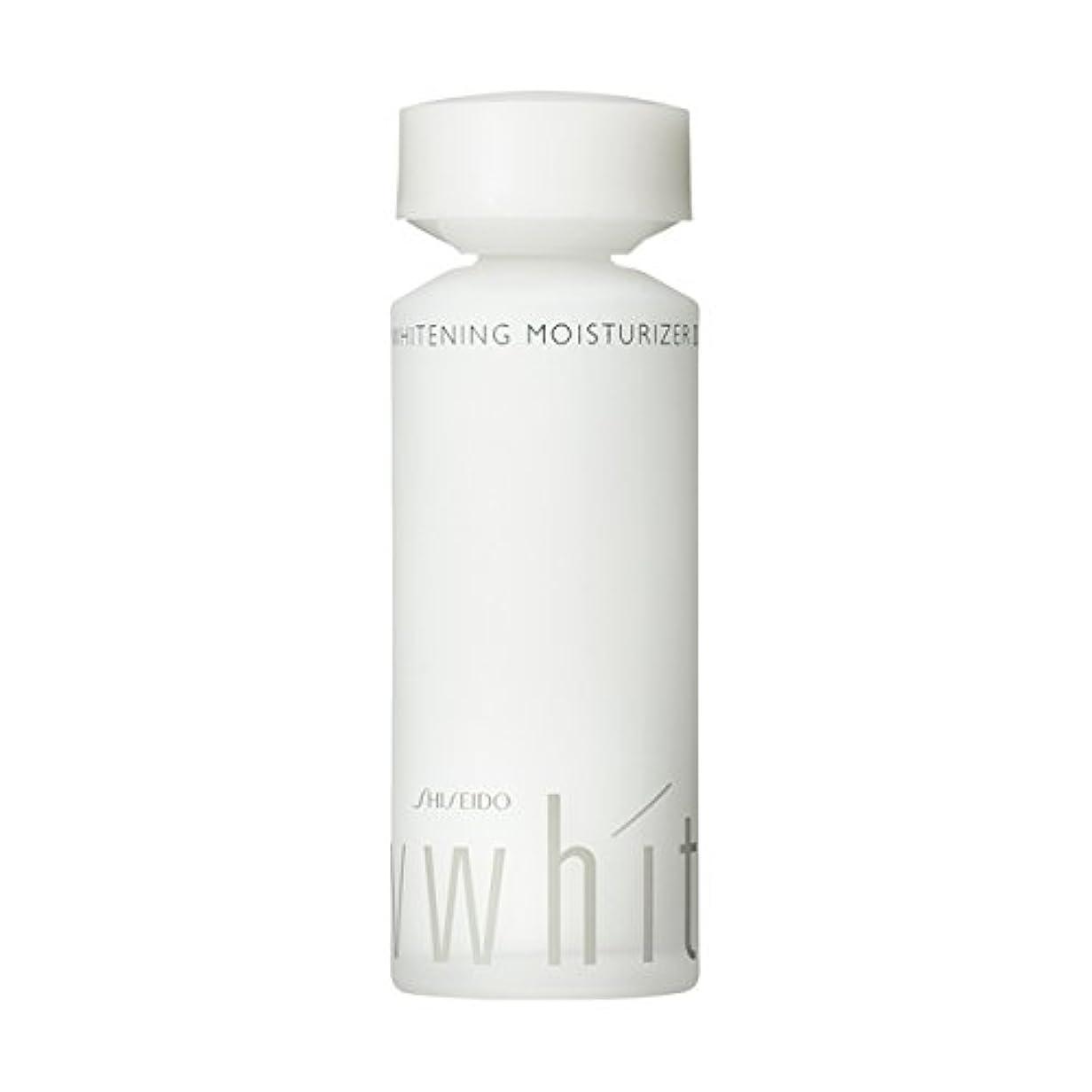 隠された傷つける帝国UVホワイト ホワイトニング モイスチャーライザー 2 100mL 【医薬部外品】