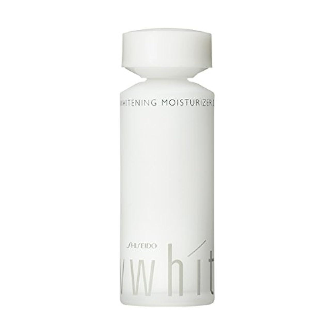 栄養喉頭仲人UVホワイト ホワイトニング モイスチャーライザー 2 100mL 【医薬部外品】