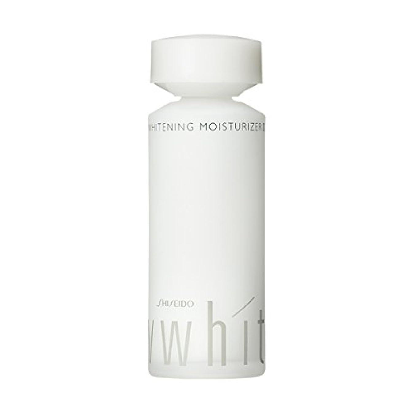 応用しっかり接続詞UVホワイト ホワイトニング モイスチャーライザー 2 100mL 【医薬部外品】