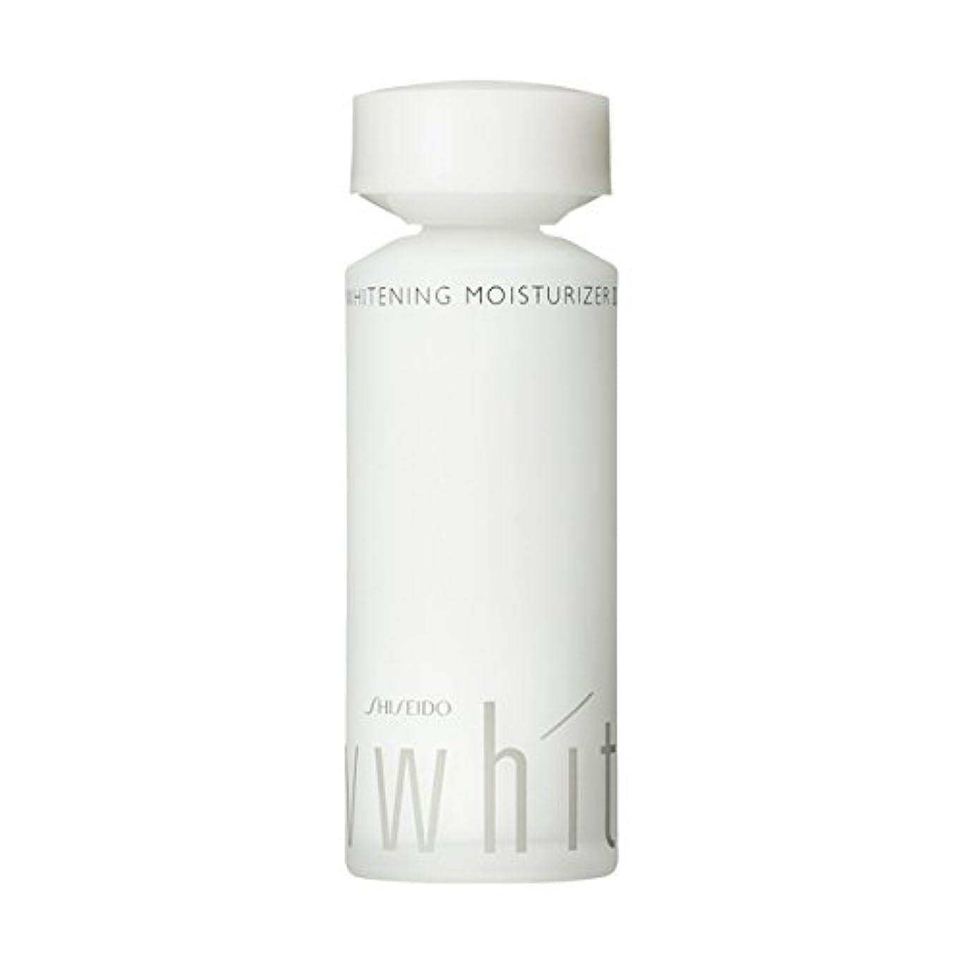 物理排泄する分散UVホワイト ホワイトニング モイスチャーライザー 2 100mL 【医薬部外品】