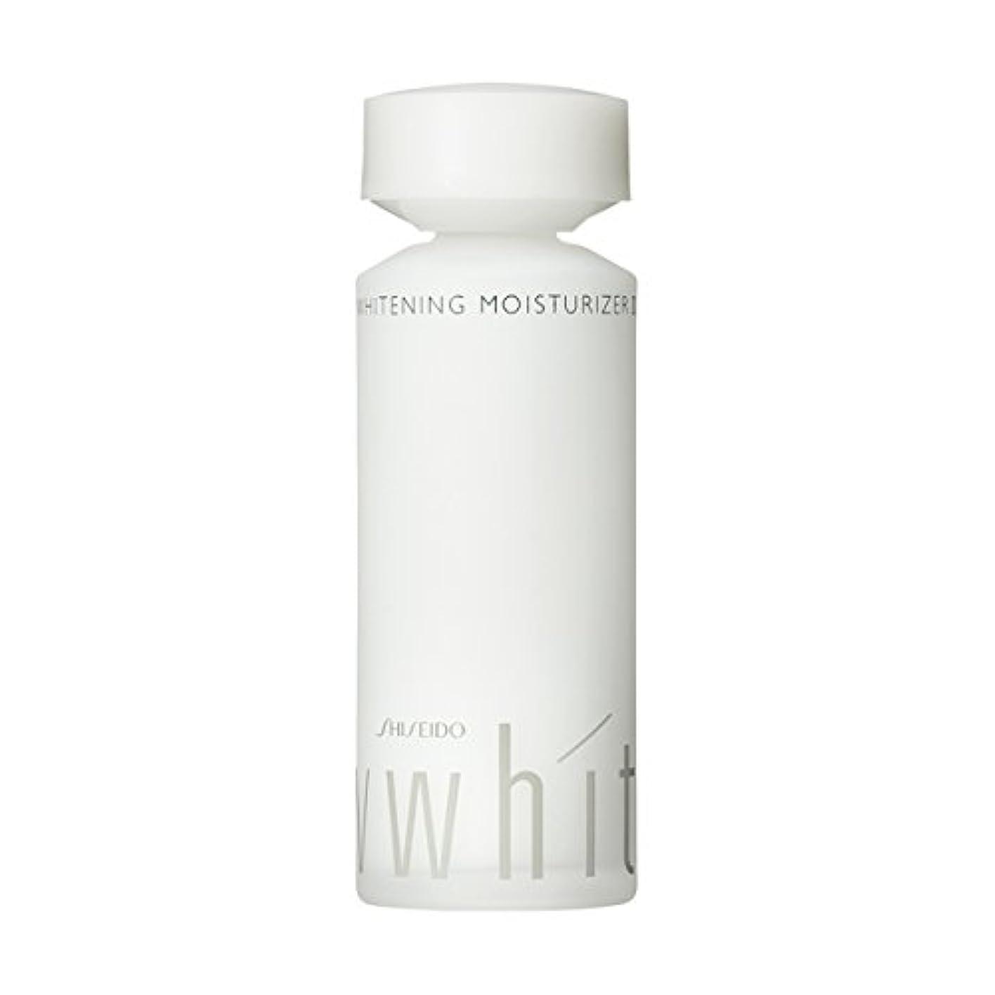 独立してひらめき会話UVホワイト ホワイトニング モイスチャーライザー 2 100mL 【医薬部外品】