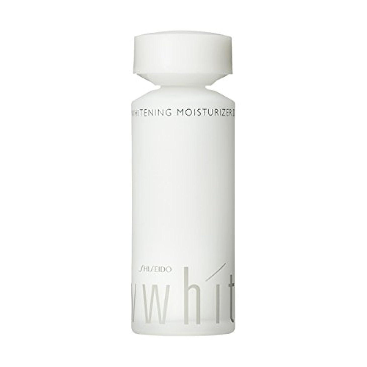 アイロニーダーリンヒールUVホワイト ホワイトニング モイスチャーライザー 2 100mL 【医薬部外品】