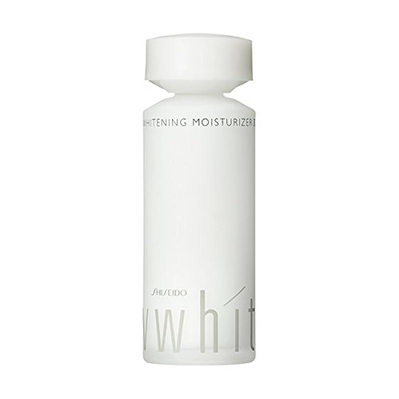 不平を言うロードハウス曇ったUVホワイト ホワイトニング モイスチャーライザー 2 100mL 【医薬部外品】