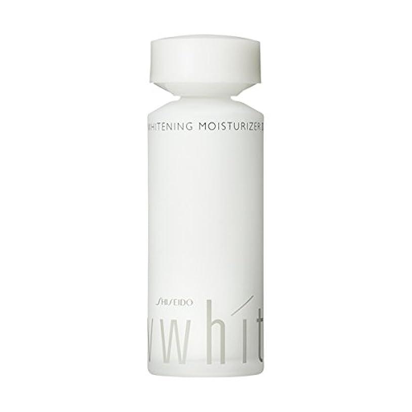 バースト墓地恐ろしいUVホワイト ホワイトニング モイスチャーライザー 2 100mL 【医薬部外品】