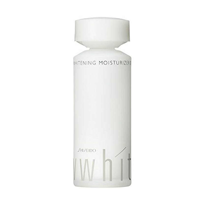 失効便利複雑でないUVホワイト ホワイトニング モイスチャーライザー 2 100mL 【医薬部外品】