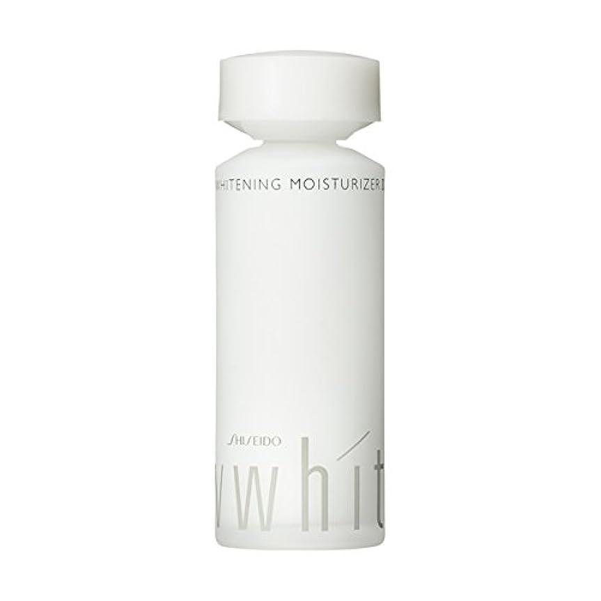 上がるオーナーピューUVホワイト ホワイトニング モイスチャーライザー 2 100mL 【医薬部外品】