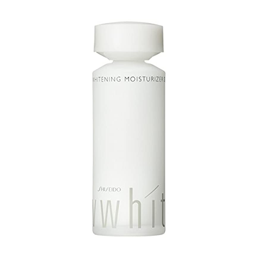 規制する保証金コストUVホワイト ホワイトニング モイスチャーライザー 2 100mL 【医薬部外品】