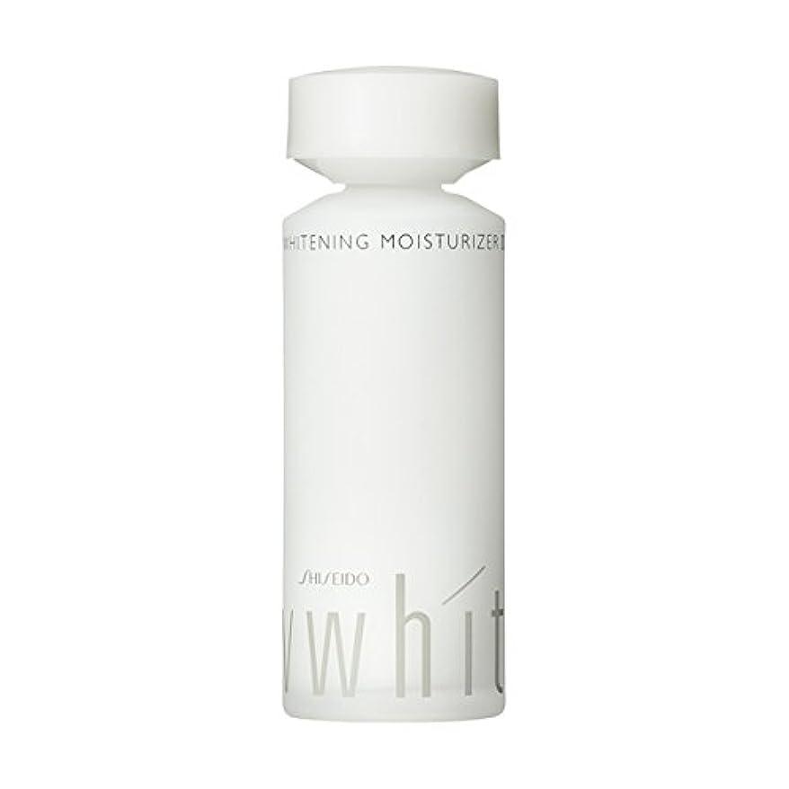 ハム崇拝する援助するUVホワイト ホワイトニング モイスチャーライザー 2 100mL 【医薬部外品】