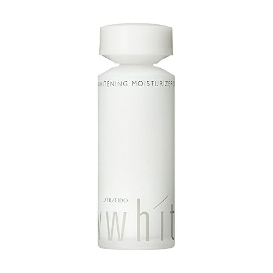 スロベニア山岳森林UVホワイト ホワイトニング モイスチャーライザー 2 100mL 【医薬部外品】