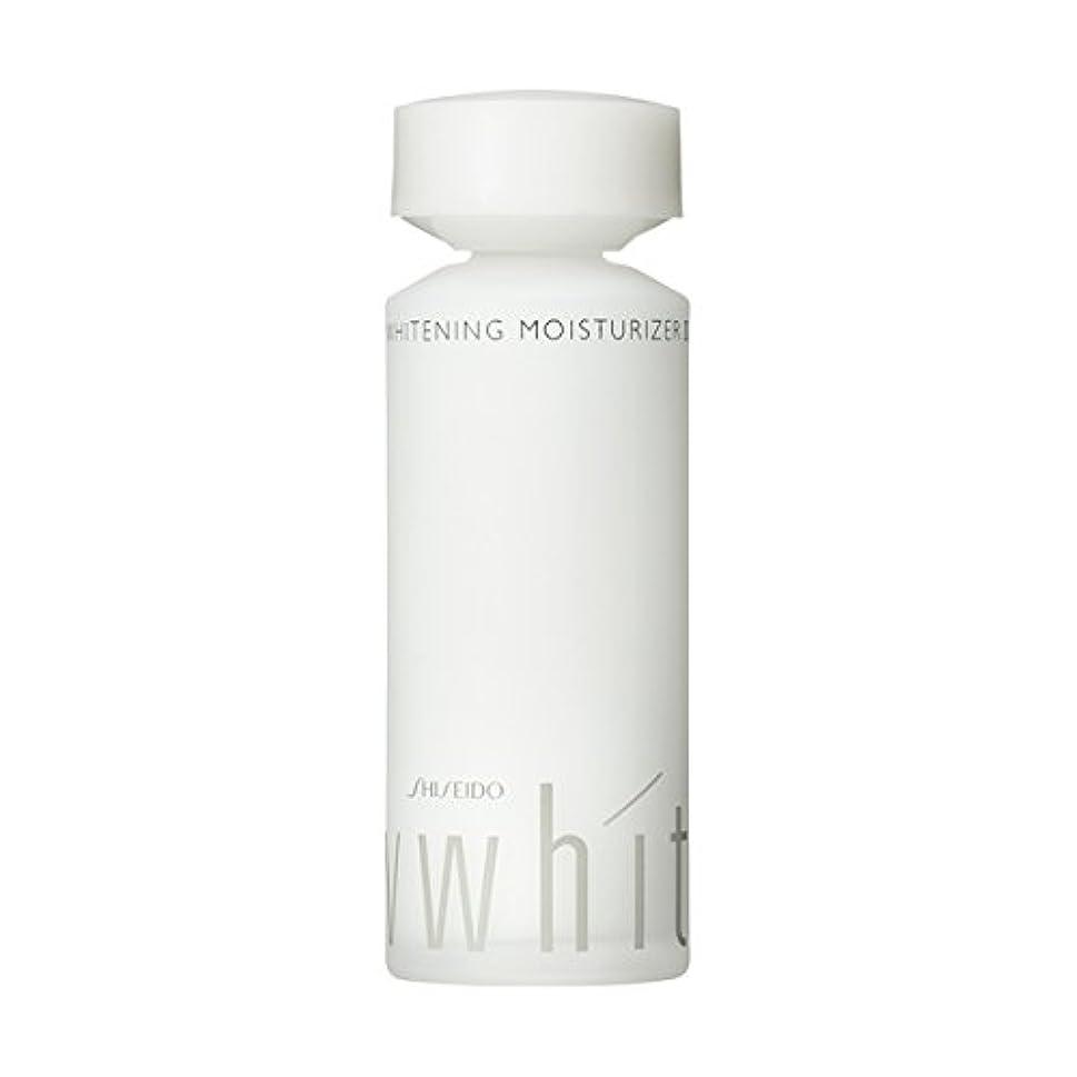 フォローゴミ次UVホワイト ホワイトニング モイスチャーライザー 2 100mL 【医薬部外品】