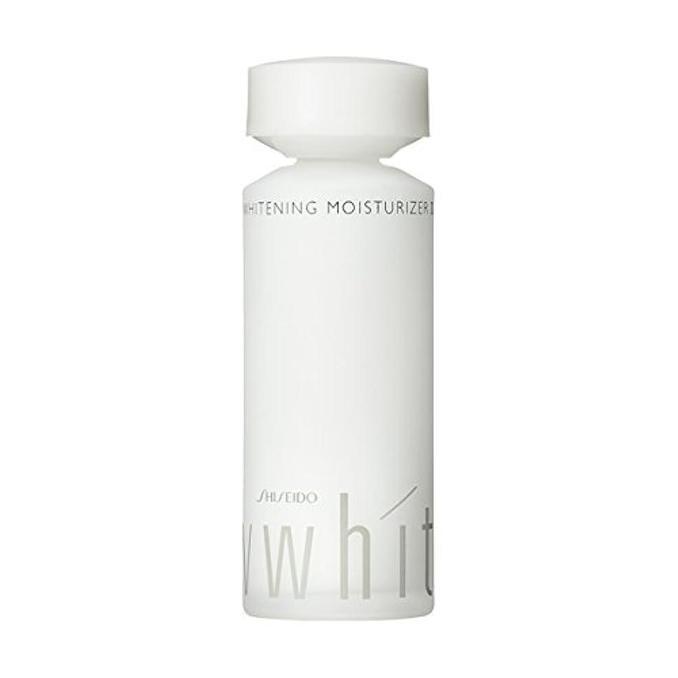 財政解明寛容なUVホワイト ホワイトニング モイスチャーライザー 2 100mL 【医薬部外品】
