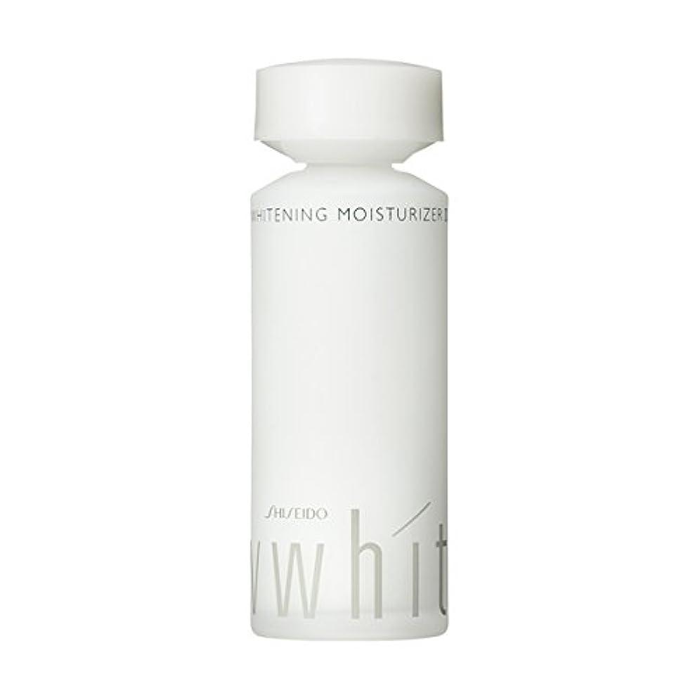 プログラム補助パトロンUVホワイト ホワイトニング モイスチャーライザー 2 100mL 【医薬部外品】
