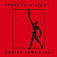 There Is a Light by Daniel Consiglio (1995-05-03)