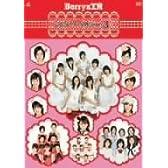 Berryz工房シングルVクリップス3 [DVD]