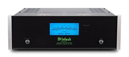 McIntosh Labs MC301 Power/Audio Component Amplifier Mono [並行輸入品]
