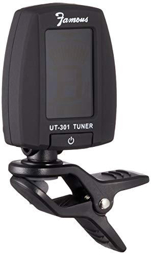 Famous『UT-301』