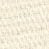 Colourfix Blue Haze Sanded Pastel Paper 12.5x9.75 Inch Sheet