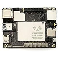LattePanda 2G/32GB - Win10開発板(デジタル ライセンス含め)