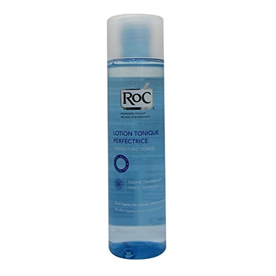 決定買収自発的ロック / RoC ローション トニック 200ml [並行輸入品]