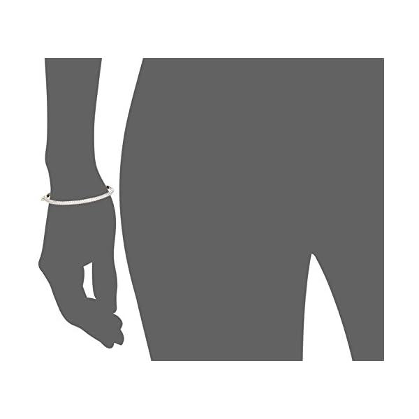 [プラスヴァンドーム] Plus Vendom...の紹介画像3