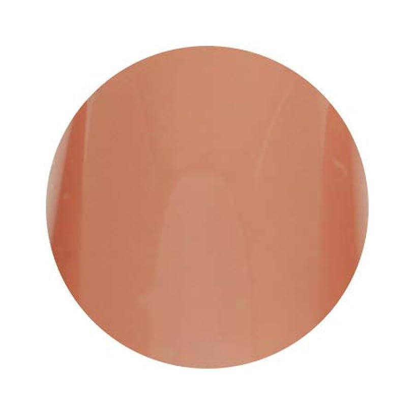 裸ウェブ操るMore Couture モアクチュール モアジェル カラージェル F608 Adel (アデル) 5g