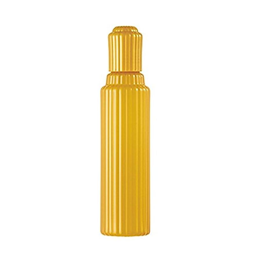 アユーラ (AYURA) ビカッサヘッドセラム 120mL 〈スカルプ用 マッサージ 美容液〉