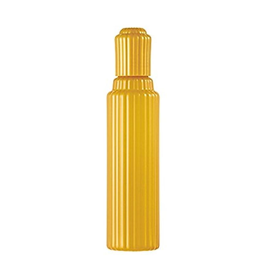 水没蒸骨アユーラ (AYURA) ビカッサヘッドセラム 120mL 〈スカルプ用 マッサージ 美容液〉