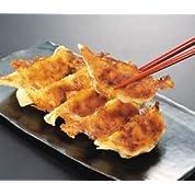 味の素)焼き目パリッと餃子 12個入