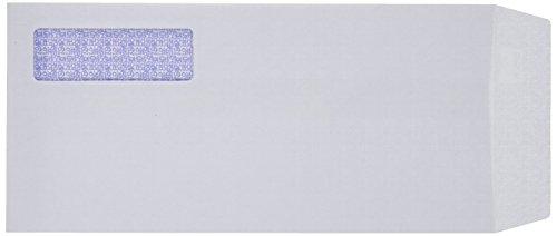 支払明細書封筒(Q33/Q34/Q35用) Q39A 1セット(600枚)