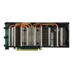 Nvidia Tesla M2090 Gpu Card by NVIDIA [並行輸入品]